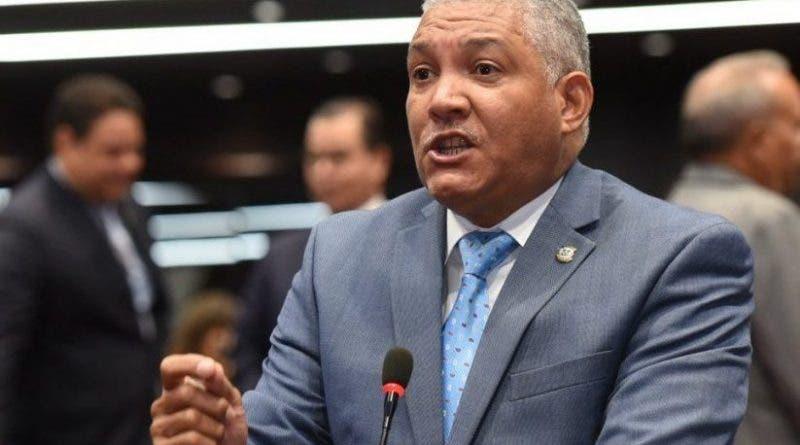 El Estado ha ahorrado 65 millones de pesos en consumo de combustible de OMSA