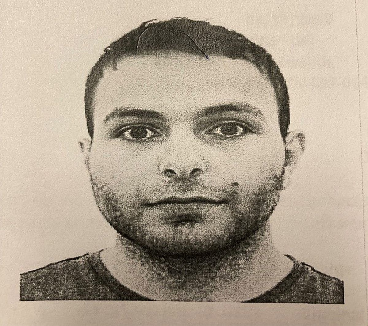 Identifican al autor del tiroteo que dejó 10 muertos en Colorado
