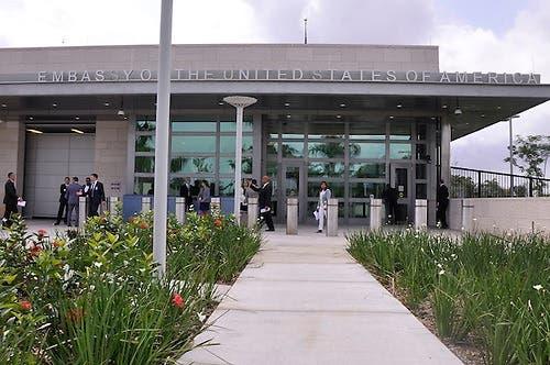 Qué esperar tras la reapertura del consulado de Estados Unidos