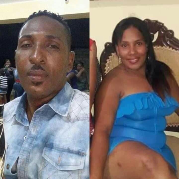 Hombre mata a su pareja y luego se suicida en Higüey