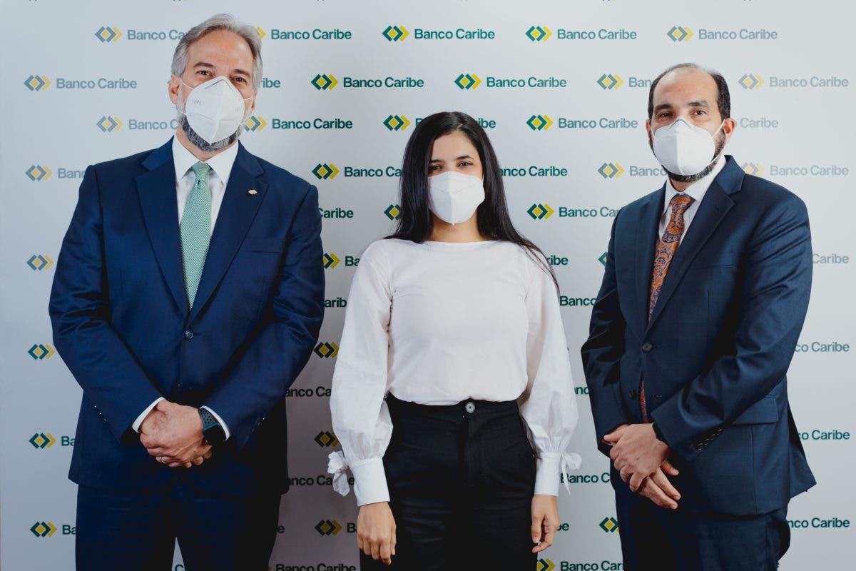 Banco Caribe y Oikocredit impulsarán el desarrollo sostenible de las Pymes
