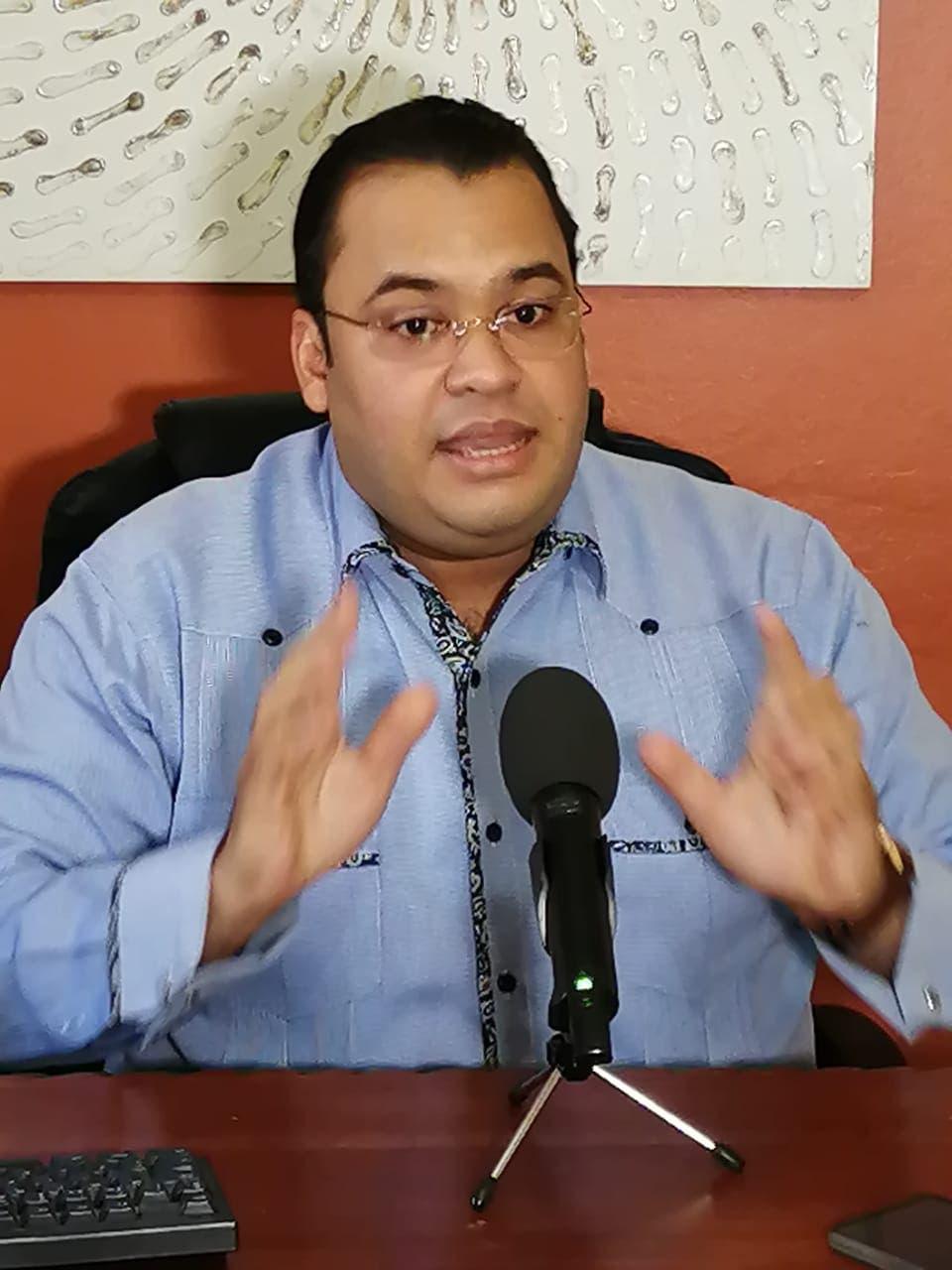 ASONAFIS afirma nuevo proyecto de ley 30% AFP, es un atentado para el sistema de pensiones