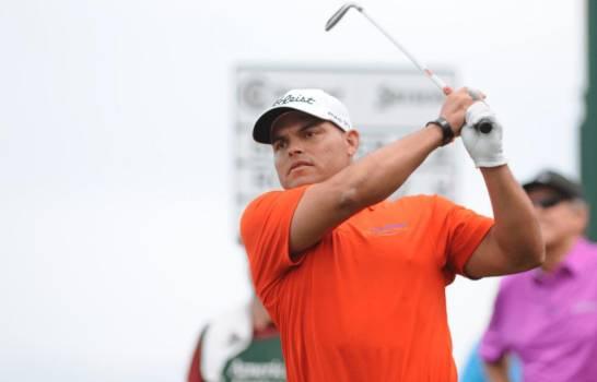 Iván Rodríguez y Fernando Palomo jugarán PGA de Punta Cana