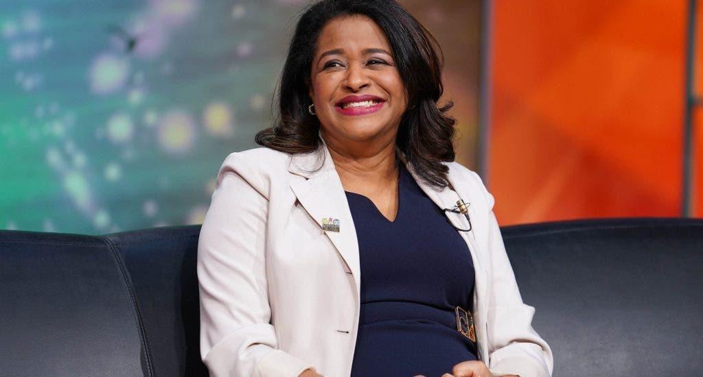 Se aceleran los procesos de adopción en República Dominicana, dice Conani