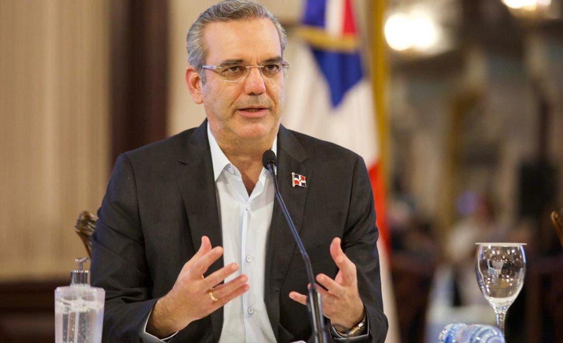 Abinader solicita 45 días más de estado de emergencia