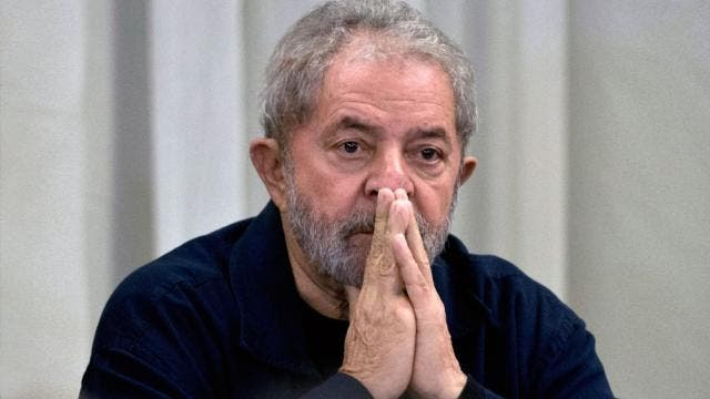 "Juez sobre acusaciones contra Lula da Silva: ""Un verdadero juego de poder"""