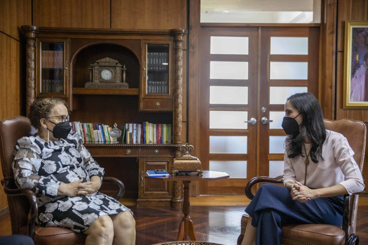 ANJE expresa su respaldo al fortalecimiento institucional del Ministerio Público
