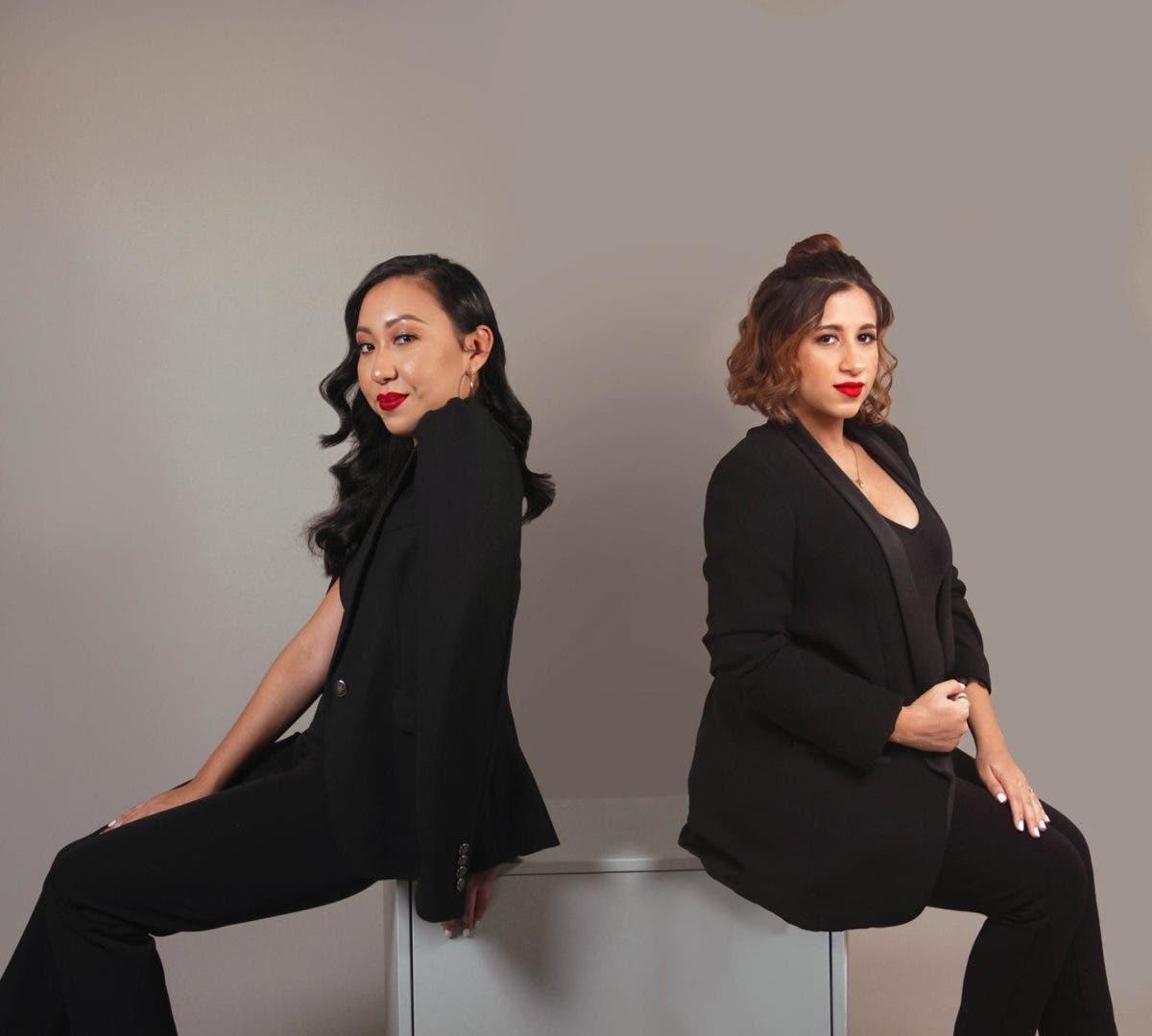 Pretty Busy Club abre sus puertas a nuevas mujeres emprendedoras para que desarrollen sus negocios