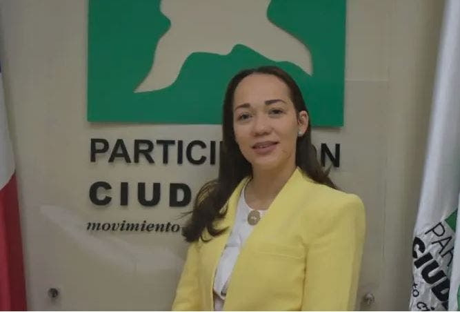 Participación Ciudadana: «Una Cámara de Cuentas ineficiente es una amenaza para los fondos públicos»