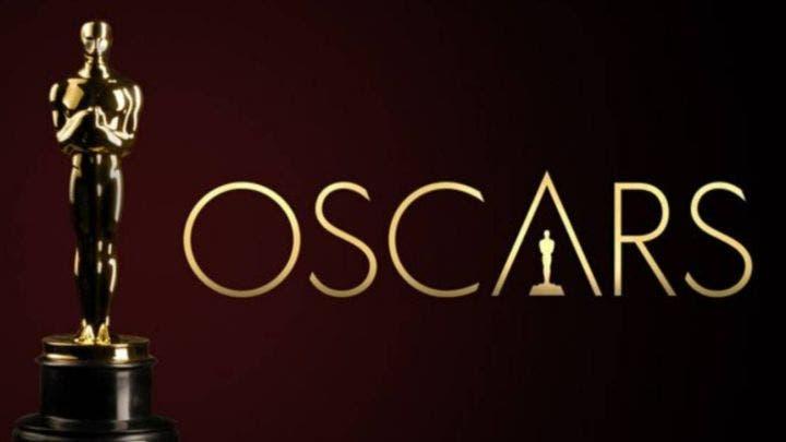 Mayores desaires y sorpresas en las nominaciones al Óscar