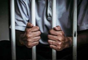 La Vega: Hombre que violó adolescente que contactó por Facebook es condenado a 20 años de prisión