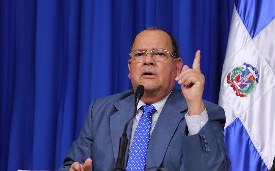 Exadministrador del Banco Agrícola dice autoridades agropecuarias carecen de credibilidad