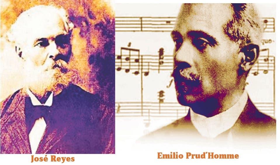 Origen y evolución del Himno Nacional