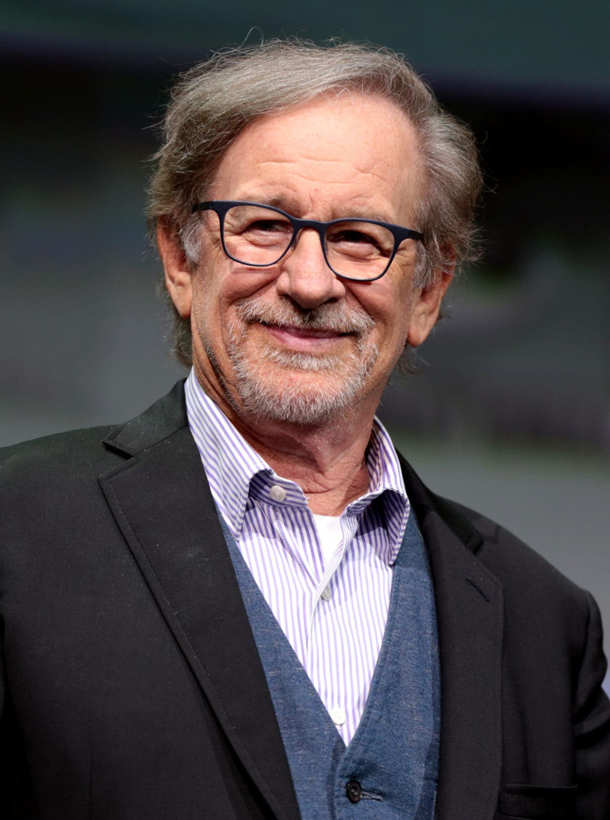 """Spielberg volverá a su adolescencia tras la nueva """"West Side Story»"""