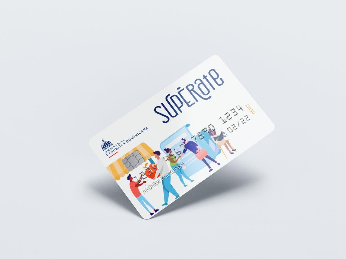 Prosoli informa reducción reenfoque de programas sociales con el lanzamiento de Supérate