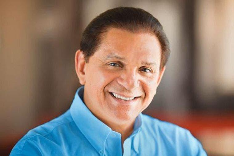 ¿Quién es Daniel Rivera, el nuevo ministro de Salud?