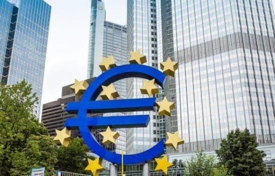 La UE destina 17 millones de euros en ayudas para Haití y el Caribe