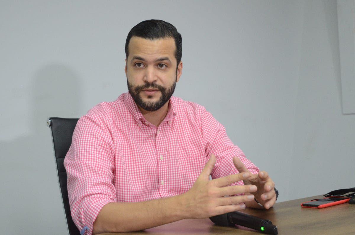 Lo que considera Rafael Paz debería hacer el Gobierno ante alzas en petróleo