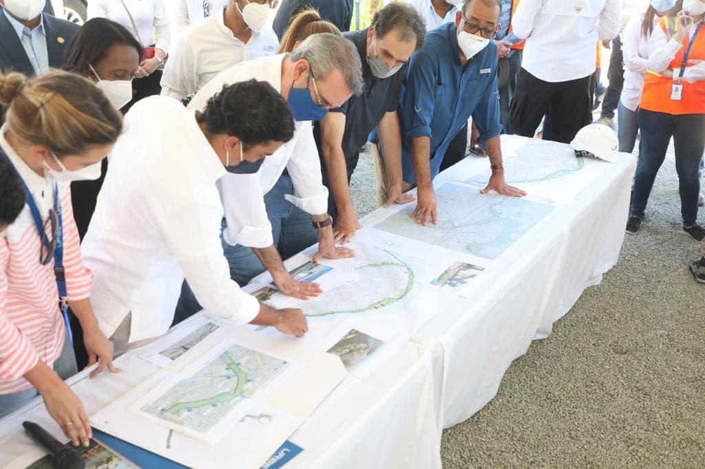 Proyecto Nuevo Domingo Savio estaría listo en agosto
