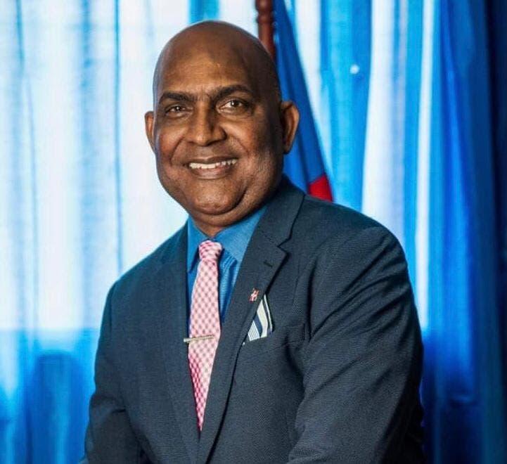 Cónsul dominicano dice secuestros y saqueos en Haití siembran pánico en empresarial fronterizo