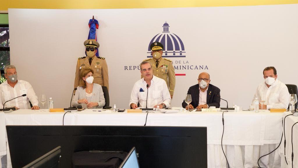 Gobierno invertirá más de RD$4 mil millones para desarrollo de San Juan