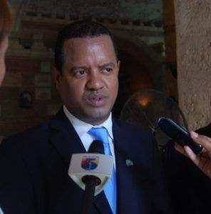 Catedrático Miguel Valoy pide exención fiscal al sector construcción para reactivar economía