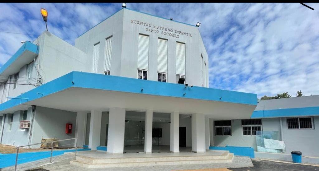 Encargada del Programa de Tuberculosis del Santo Socorro advierte sobre uso de hookah