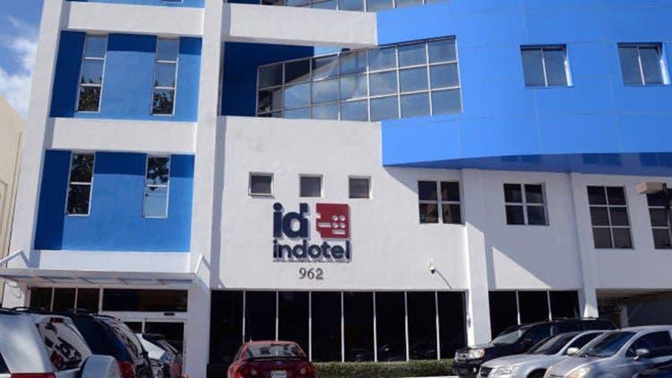 Indotel inicia procesos para modificar Ley General de Telecomunicaciones