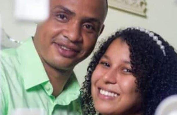MP pedirá un año de prisión preventiva contra dos policías dispararon a pareja en Villa Altagracia