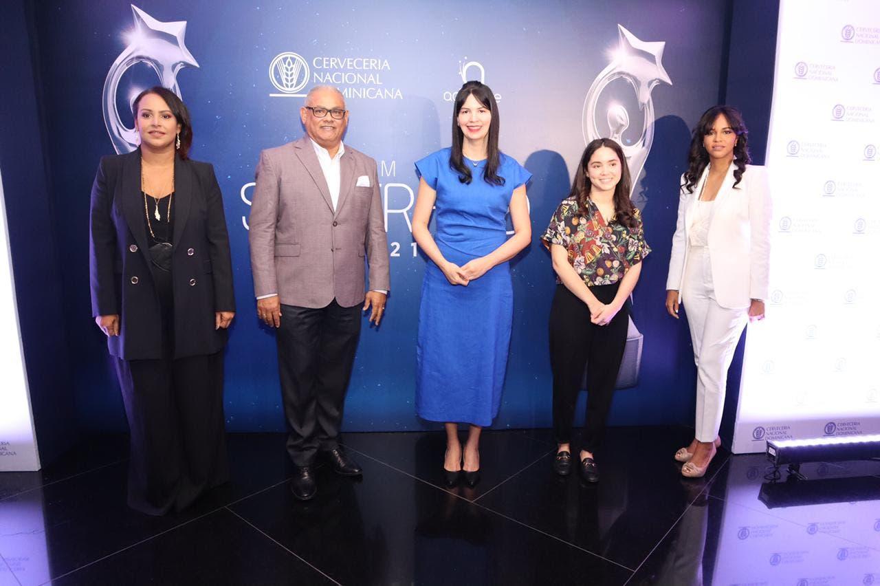 Anuncian que Premios Soberano regresan