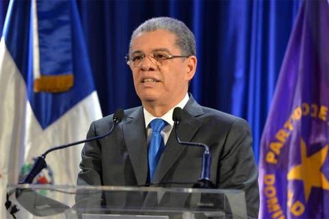 PEPCA interroga a exministro de Educación Carlos Amarante Baret
