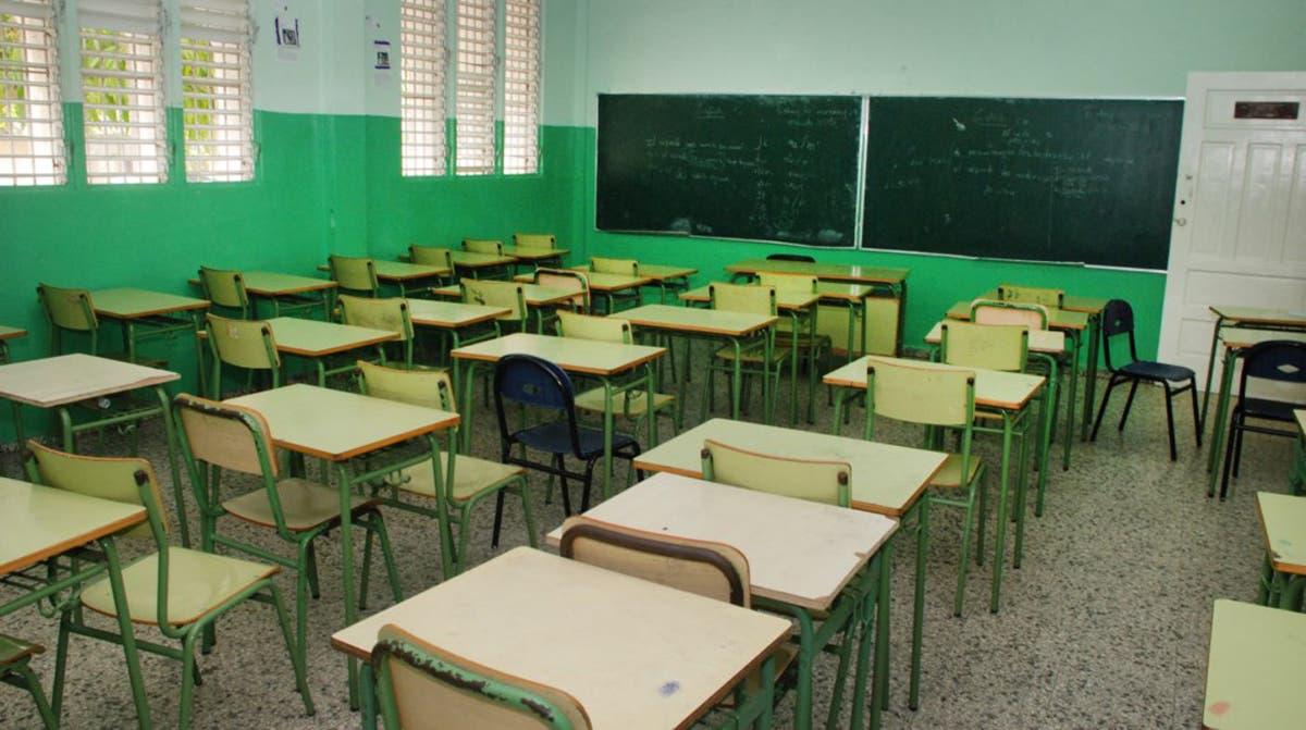 Unesco pide que la educación no sea otra víctima de la pandemia