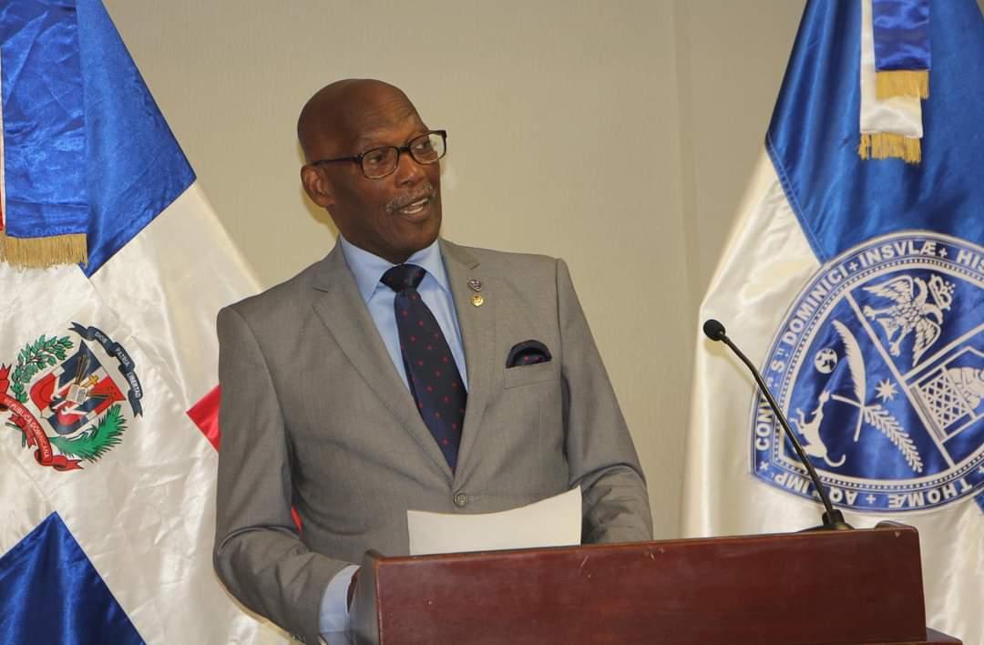 Fallece director de extensión UASD en Nueva York