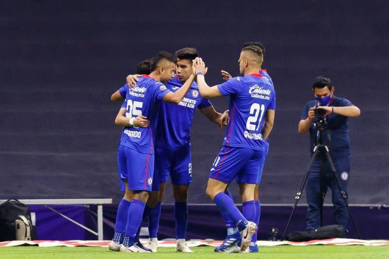 Honduras inicia ante Haití su camino en el Preolímpico de fútbol
