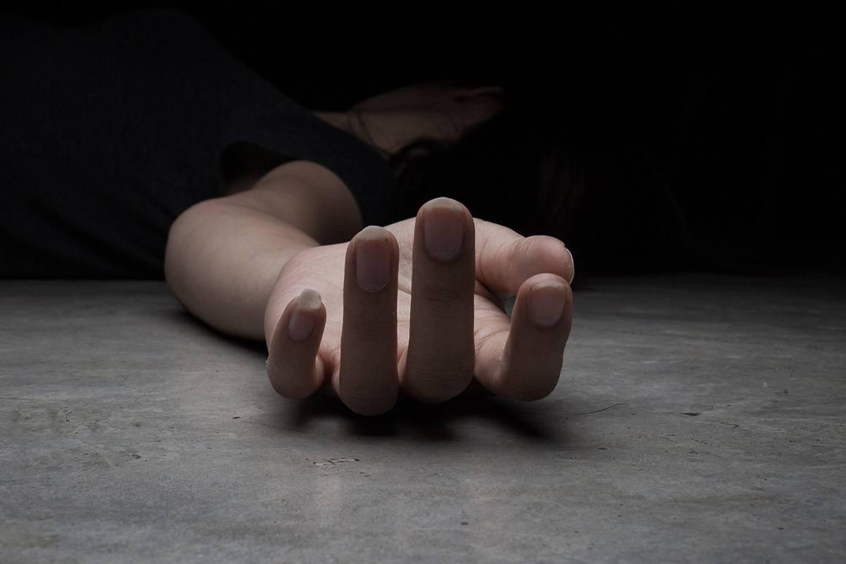 Casi 750 mujeres fueron asesinadas en apenas cinco estados de Brasil en 2020