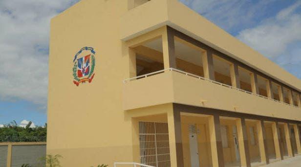 CODIA: hay escuelas que se construyeron cuyo presupuesto se incrementó en 200%