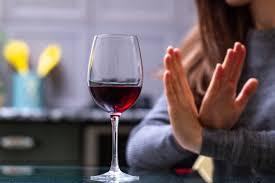 Salud Pública exhorta no consumir bebidas alcohólicas dentro de las 72 horas de recibir la vacuna