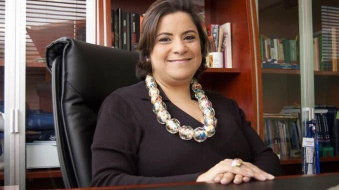 Buscarán condena internacional, si se construye museo a Trujillo