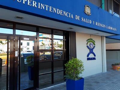 ¿Quién sustituirá a Pedro Castellanos en la Sisalril?