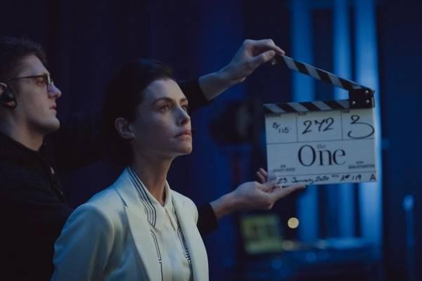 «The One», la búsqueda del amor perfecto a través de la genética