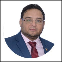 """""""Consejos al Presidente Abinader"""""""
