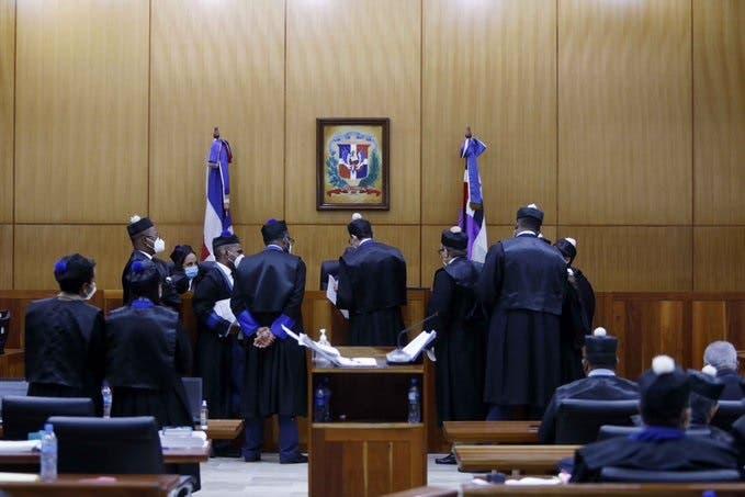 Rechazan suspender el juicio del caso Odebrecht