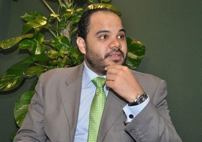 Pablo Ulloa habla sobre el proceso de elección para Defensor del Pueblo