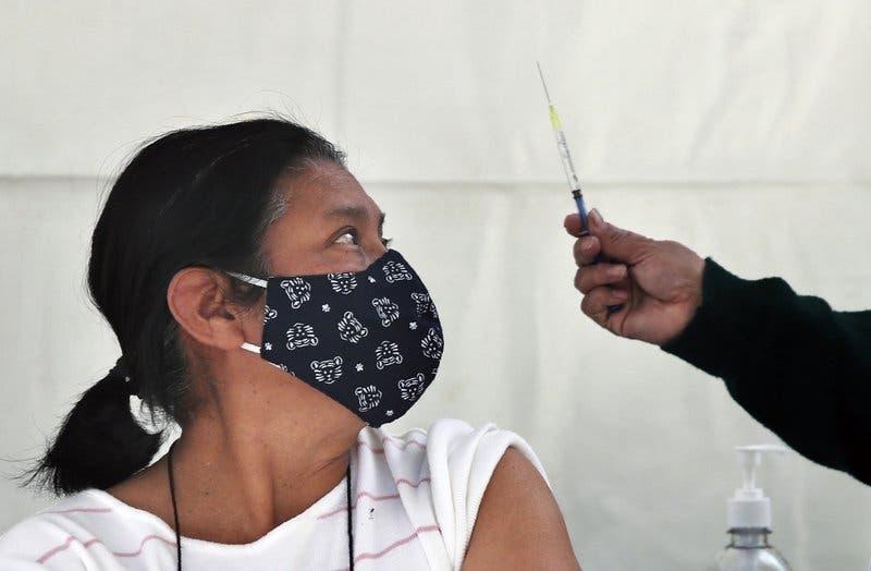 COVAX aprueba vacunas para áreas en riesgo, incluida Latinoamérica