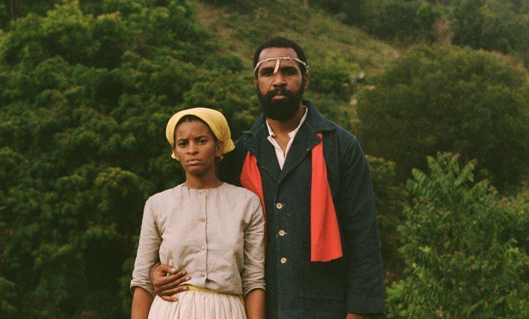 Película dominicana Liborio al certamen del Lincoln Center y el MoMa de NY