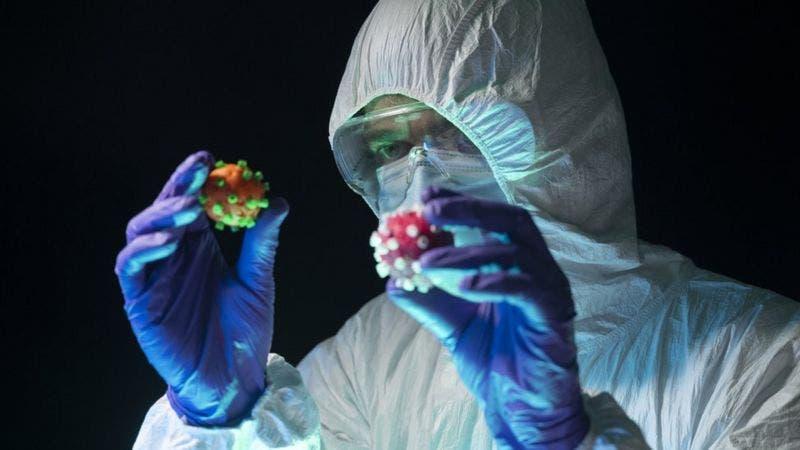 ¿Por qué escasa vigilancia del virus en América Latina puede convertirse en un problema global?