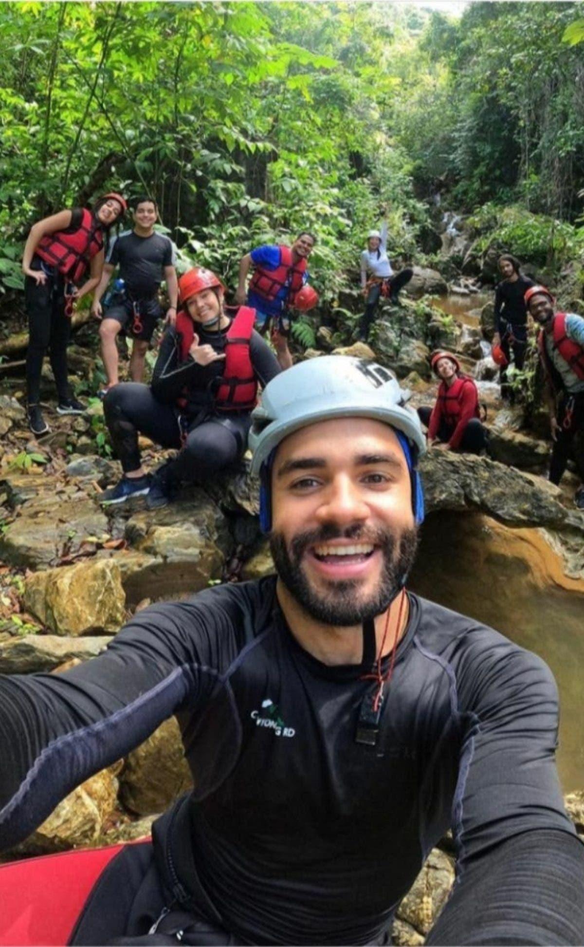 'Nateevos' una plataforma digital para destacar el turismo sostenible