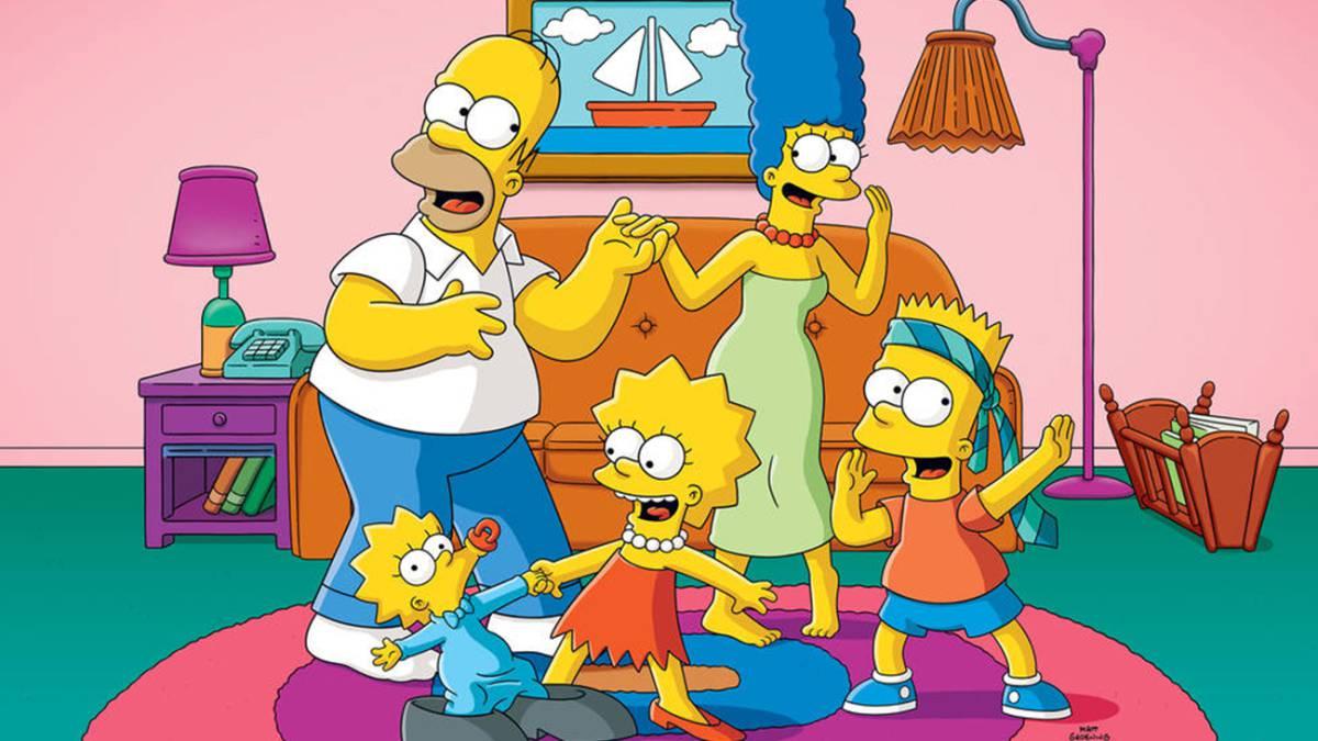 Día Mundial de 'Los Simpsons': las predicciones de la serie que se hicieron realidad