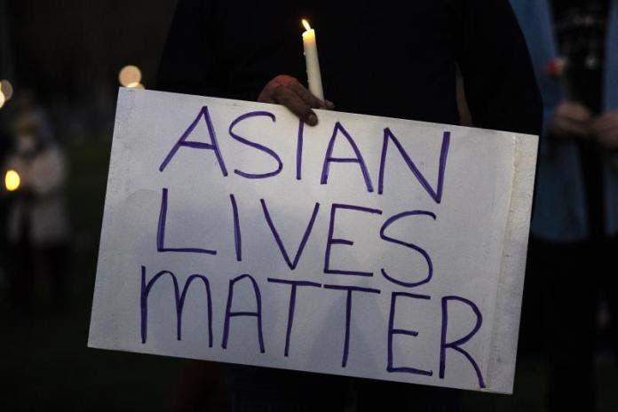 Arrestado presunto autor de ataque a asiático en Nueva York que está en coma