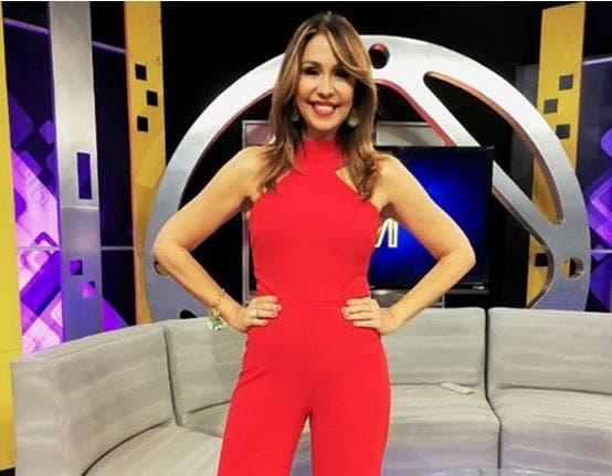 Sobre las causales: Mariasela Álvarez no dejaría hija parir bebé producto de una violación
